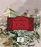 Von Kaisern und Barbaren. Der Bau der Großen Chinesischen Mauer (Chinesische Geschichte, Band 1)