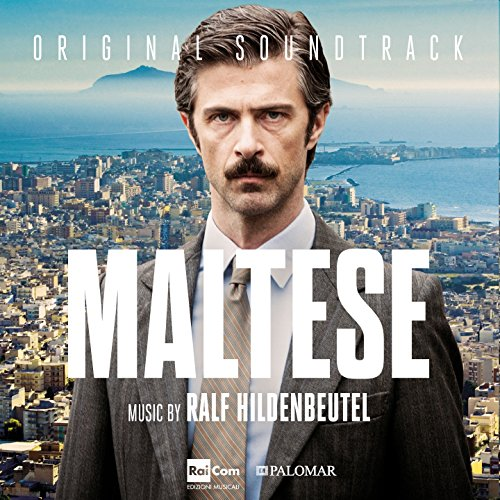 Maltese (Original Motion Picture Soundtrack)