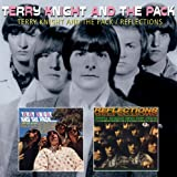 Terry Knight & the Pack/Reflec