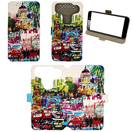 case-for-gradiente-iphone-neo-one-case-cover-ld