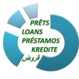 Simulation crédit Pro
