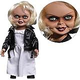 Chucky Muñeca parlante Tiffany La Novia 38 cm
