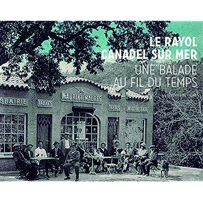 Le Rayol- Canadel