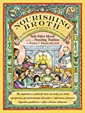 Image de Nourishing Broth: An Old-Fashioned Remedy for the Modern World (English Edition)