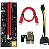 Best Graphic card Under 15000 - 20000 in India - (2020 Review) 9