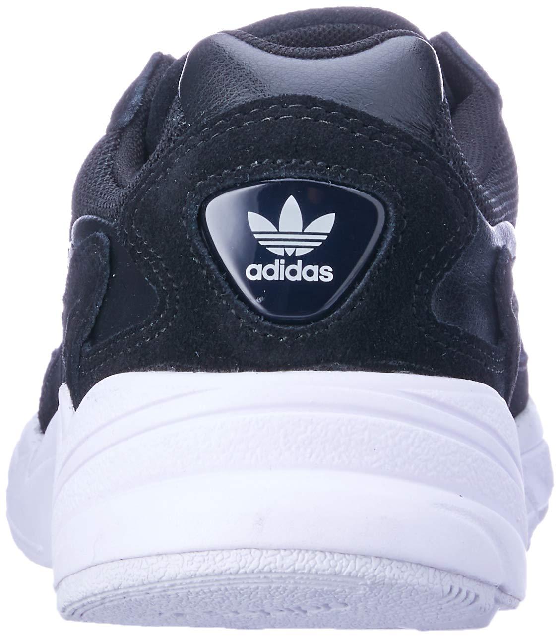 adidas Falcon W, Sneaker Donna 2 spesavip