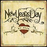 Songtexte von New Years Day - My Dear