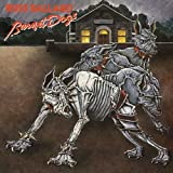 Russ Ballard [Ltd.Papersleeve]: Barnet Dogs [Remastered] (Audio CD)