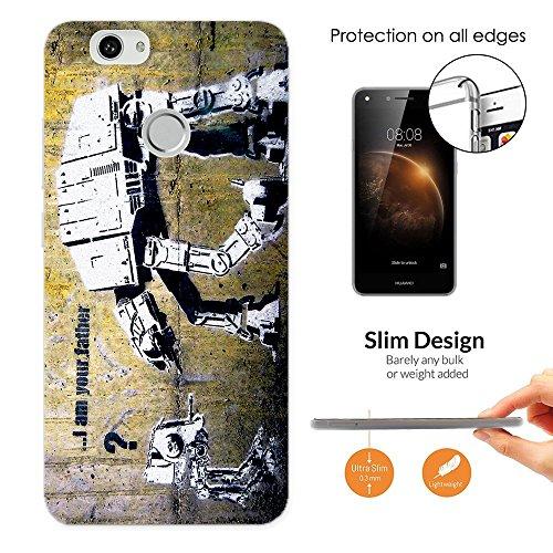 000548-banksy-graffiti-art-star-war-robot-design-huawei-nova-fashion-trend-leichtgewicht-hulle-ultra