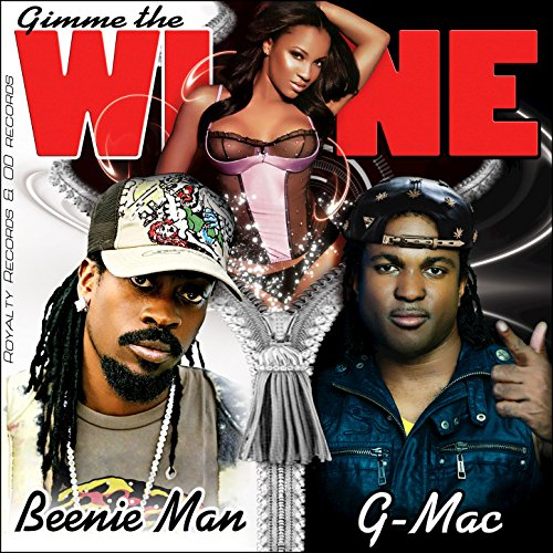 gimme-the-wine