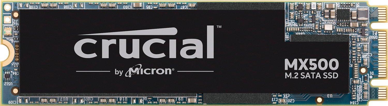 Crucial-MX500-3D-NAND-SATA-M2-Type-2280SS-Internal-SSD