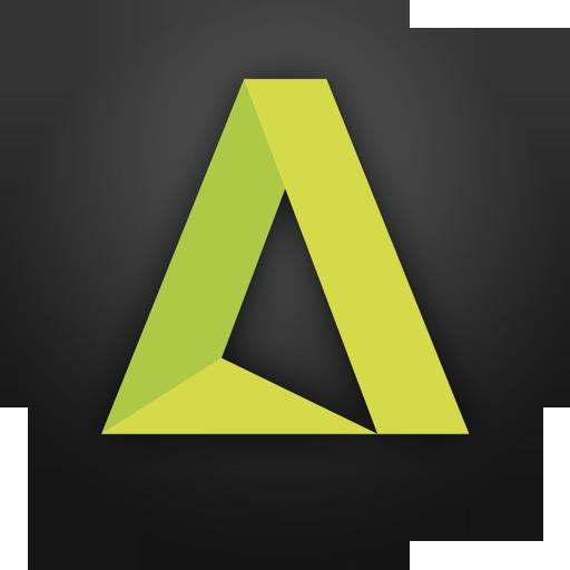 Appy Geek – Actus tech