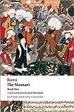 The Masnavi Book Two (Oxford World's Classics)
