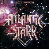 Atlantic Starr: Radiant (Audio CD)