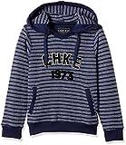 #2: Cherokee Boys' Cotton Sweatshirt