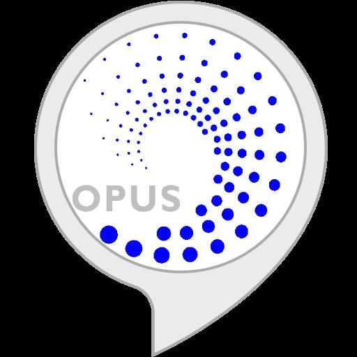 OPUS Trinkl + Trinkl GmbH