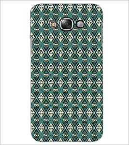 PrintDhaba Pattern D-6092 Back Case Cover for SAMSUNG GALAXY GRAND MAX (Multi-Coloured)
