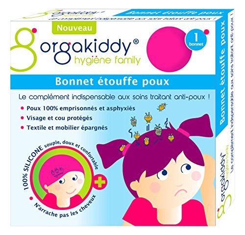 orgakiddy-bonnet-anti-poux-rose