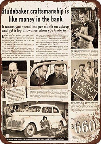 1940-studebaker-champion-look-vintage-riproduzione-in-metallo-tin-sign-203-x-305-cm