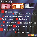 Best of RTL