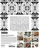 Image de Commune: Designed in California