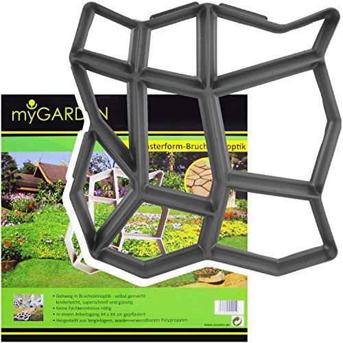 tec-betonform-schalungsform-giessform-polypropylen-form-natursteinpflaster-pflasterform-trittstein-p