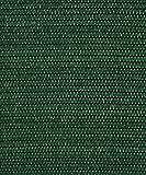 Rete Telo Ombra OMBREGGIANTE MT. 8x6 FRANGISOLE Verde FRANGI Sole OSCURAMENTO