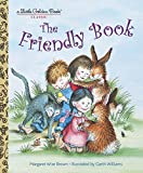 Best Golden Books Book Toddlers - The Friendly Book (Little Golden Book) Review