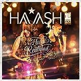 Ha-Ash Primera Fila: Hecho Realidad