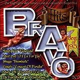 Bravo Hits - Best of '95