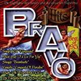 Bravo Hits - Best of '95 -