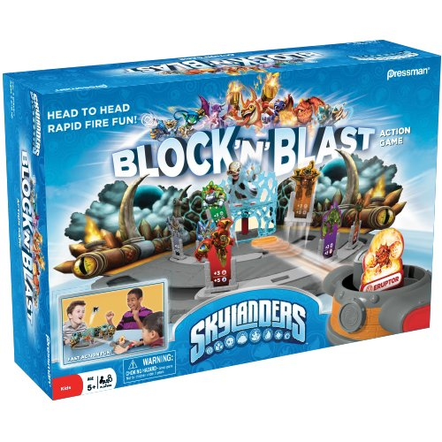 skylanders-block-n-blast-game