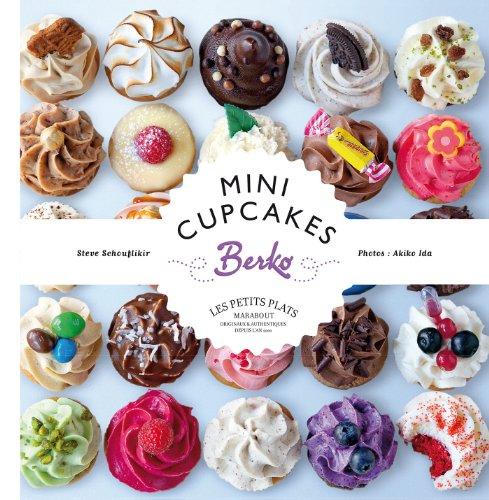 mini-cupcakes-de-berko