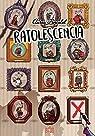 Ratolescencia par Poncelet