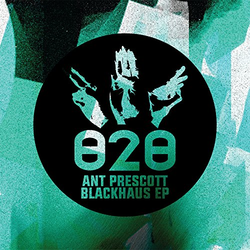 Blackhaus (Chris Page Remix)
