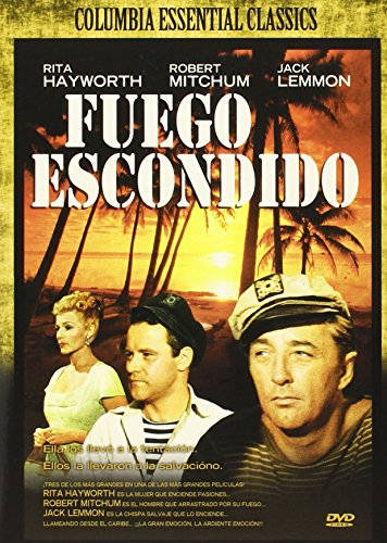 fuego-escondido-fire-down-below-spanien-import