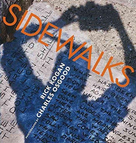 sidewalks-by-rick-kogan-published-december-2006