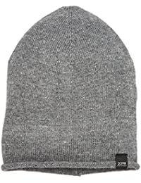 JACK & JONES Herren Strickmütze Jactyler Long Beanie