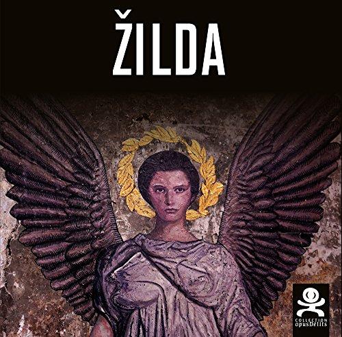 Zilda : Fragiles fabulae