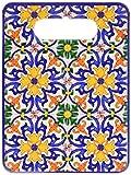 Villa d'Este Home Tivoli &Ndash; Keramik-Untersetzer mit wärmeisolierendem Korkboden auf der Unterseite, in Verschiedenen Farben erhältlich