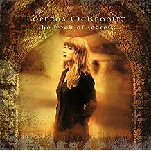 The Book of Secrets(Limited Edition [Vinyl LP]