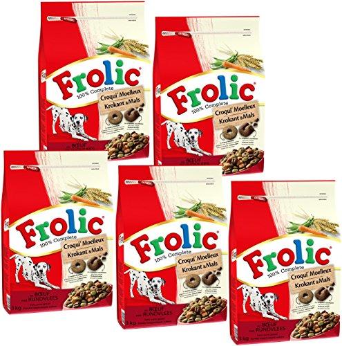 frolic-croqui-moelleux-croquettes-pour-chiens-au-boeuf-lot-de-5-sacs-de-3-kg