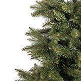 Künstlicher Weihnachtsbaum von FAIRYTREES - 3