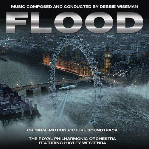 Flood (Original Motion Picture...