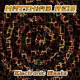 Electronic Beat (Brainlight Edit)
