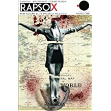 Rapso X: The Best of Rapsodia - Independent Literary Review: Volume 10