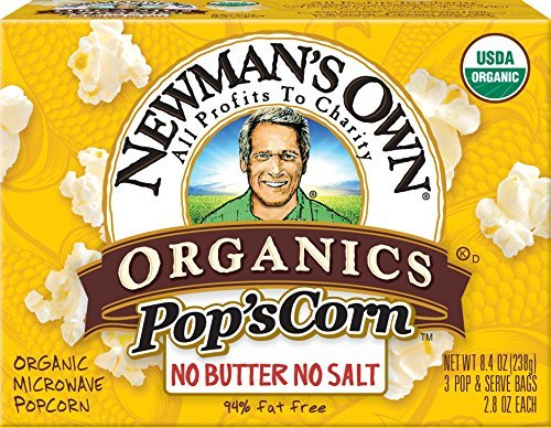 newmans-own-organics-100-organic-94-fat-free-unsalted-pops-corn-microwavable-28-oz-3-count-pack-of-1