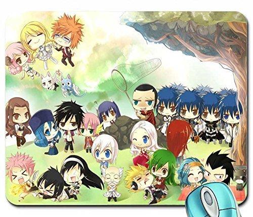 anime-chibi-scarlet-erza-fullbuster-grau-dragneel-natsu-anime-loxar-juvia-wendy-marvell-happy-fairy-