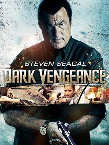 dark-vengeance