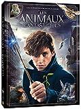 Animaux fantastiques (Les) | Yates, David